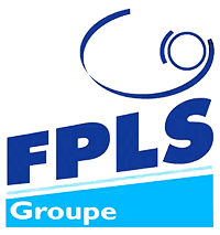 Logo FPLS group small